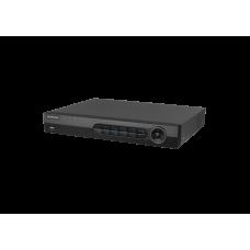 Видеорегистратор мультигибридный Novicam FR1104