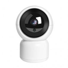 Wi-fi камера TANTOS iСфера Плюс
