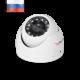 Мобильные модули видеонаблюдения