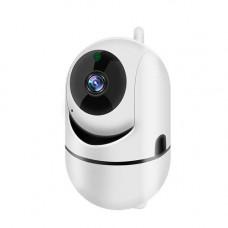 Wi-fi камера TANTOS iРотор Плюс
