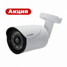 Камера Divisat DVC-S192 Ver.2.0