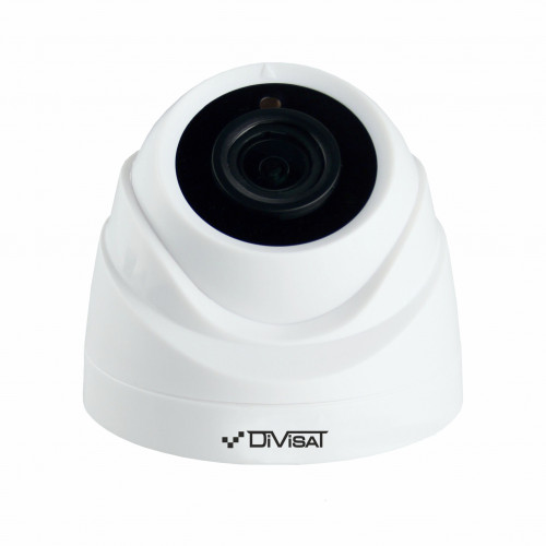 Камера Divisat DVI-D111