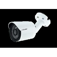Камера Divisat DVC-S19 2.8 мм