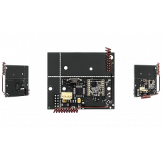 Модуль интеграции Ajax uartBridge