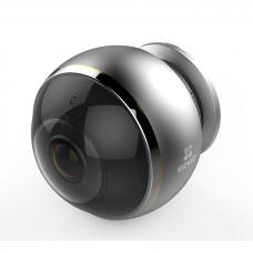 Камера EZVIZ C6P