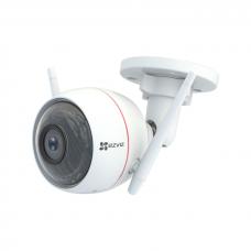 Камера EZVIZ C3W HUSKY AIR(1080P)