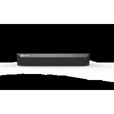 Видеорегистратор EZVIZ X5S PoE 8 канальный