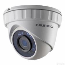 Grundig GD-CT-AC2113E TVI Камера 2Mp