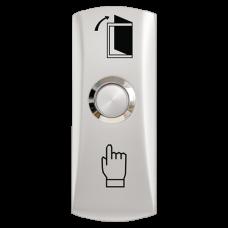 Механическая кнопка NOVIcam B41 (ver. 4031)