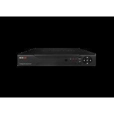 Видеорегистратор NOVIcam NR1232 (ver.3033)