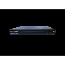 Видеорегистратор NOVIcam NR2232 (ver.3035)