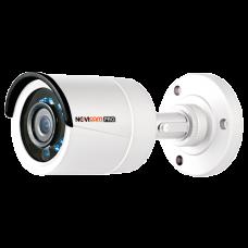 Камера NOVIcam PRO FC23W (ver.1062)
