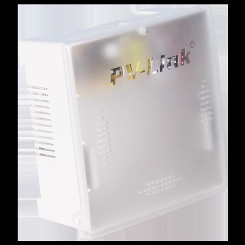 Блок бесперебойного питания PV-Link PV-DC5AP+ (ver.2018)