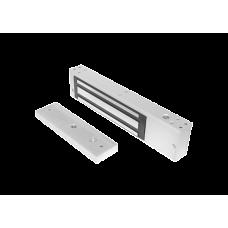 Электромагнитный замок NOVIcam DL350 (ver. 4158)