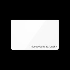 Идентификатор EM-Marin NOVIcam EC10 (4033)