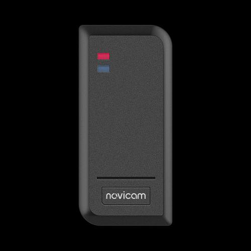 Автономный контроллер СКУД NOVIcam SE120W (ver. 4027)