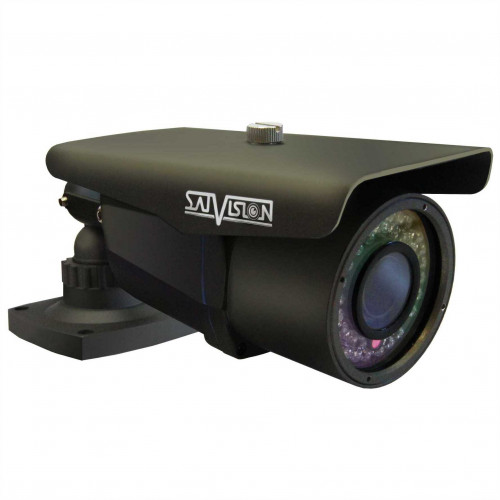 Камера Satvision SVC-S492V UTC
