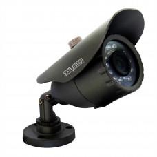 Камера Satvision SVC-S19 2.8 OSD