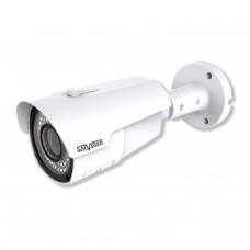 Камера Satvision SVI-S343V