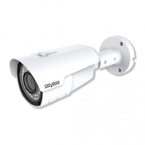 Камера Satviision SVI-S323V