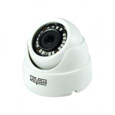 Камера Satvision SVC-D895 2.8 V2.0 OSD/UTC