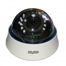 Камера Satvision SVC-D692V 2.8-12 V 2.0 OSD/UTC