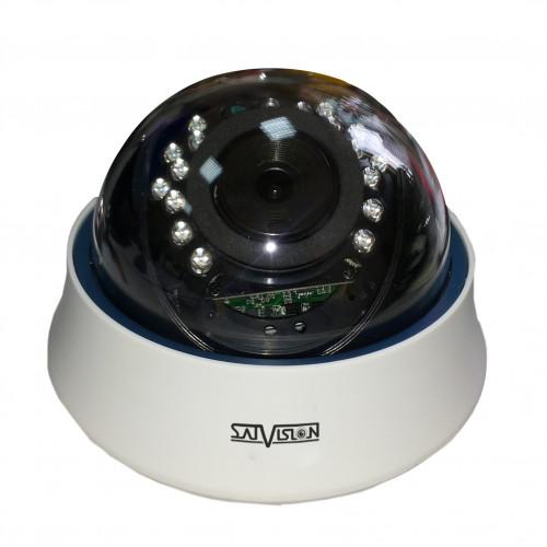 Камера Satvision SVC-D694V OSD