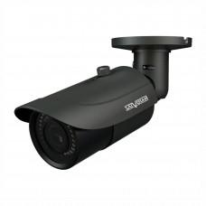 Камера Satvision SVI-S452VM SD PRO