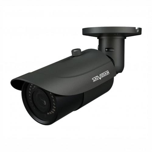 Камера Satvision SVI-S482VM SD PRO