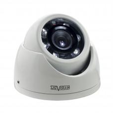 Камера Satvision SVC-D792 2.8 V 2.0 OSD/UTC