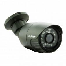 Камера Satvision SVC-S192 3.6 UTC