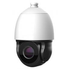 Видеокамера сетевая (IP) TANTOS TSi-SDW331Z30IR