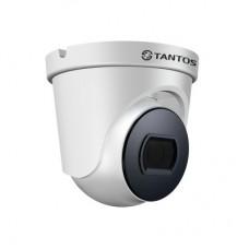 Камера Tantos TSc-E1080pUVCf