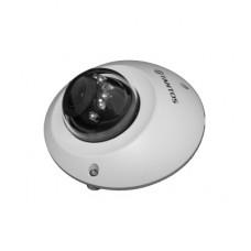 Камера Tantos TSi-Dn425FP