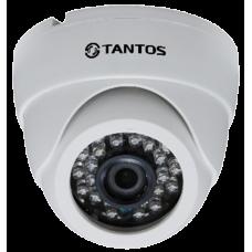 Камера Tantos TSi-Ebecof22