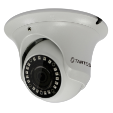 Камера Tantos TSi-Ee40FP