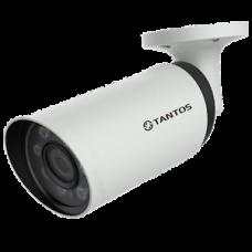Камера Tantos TSi-Pn525F