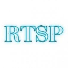 TRASSIR RTSP
