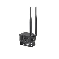 Беспроводная камера видеонаблюдения 4G