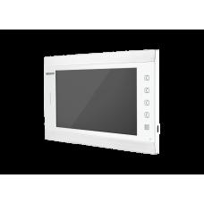 Монитор NOVIcam MAGIC 10 WHITE (ver.4661)