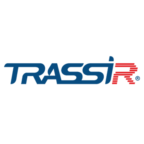 TRASSIR СКУД: система контроля и управления доступом
