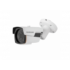 Камера Novicam BASIC 28 (ver.1271)