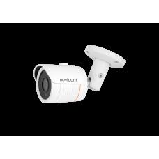 Камера Novicam BASIC 33 (ver.1273)