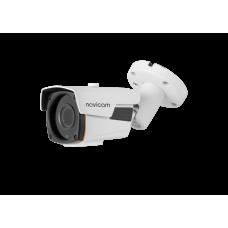 Камера Novicam BASIC 38 (ver.1276)