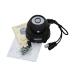 Антивандальная купольная камера SVC-D29 3.6