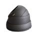 антивандальная купольная камера SVC-D39V