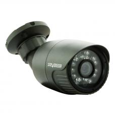 Уличная камера  SVI-S112-N
