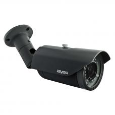 Уличная камера SATVISION SVI-S322V-N