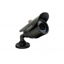 Уличная камера  SATVISION SVC-S19 2.8