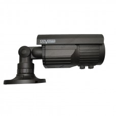Уличная камера  SATVISION SVС-S491V